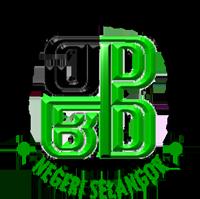Image result for logo jpbd selangor